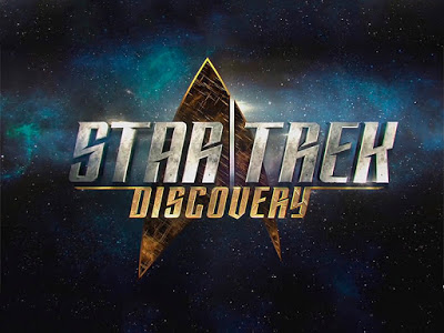 Netflix presenta la nave de la próxima serie 'Star trek ...