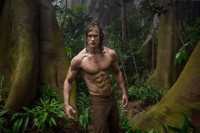 the-legend-of-tarzan-5760x3840-alexander-skarsgard-best-movies-2016-10529