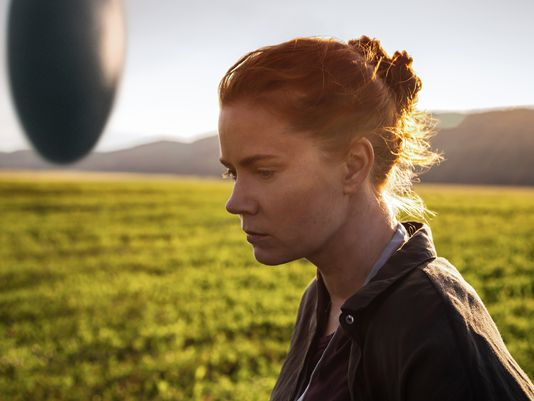 arrival2-1
