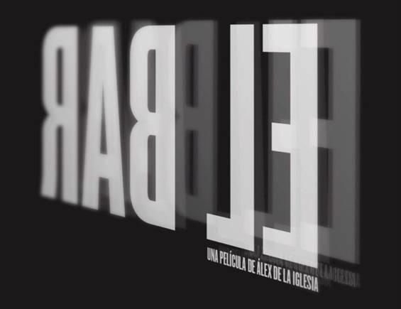 elbar1