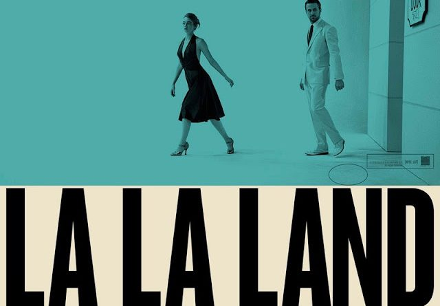 lalalandcover28129