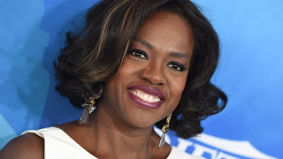 10-little-known-facts-about-viola-davis