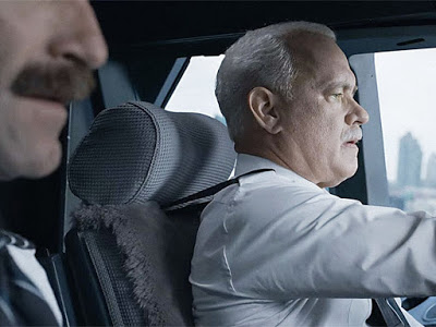 3061462-poster-p-1-sully-movie-hanks