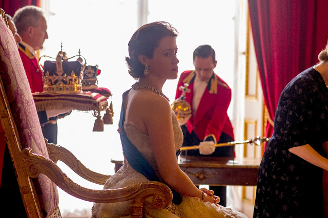 TheCrown_110_1579r