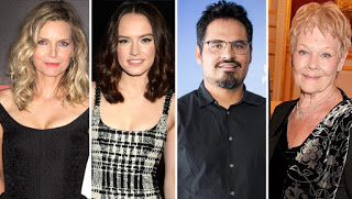 michelle_pfeiffer_daisy_ridley_michael_pena_and_judi_dench_-_split-h_2016