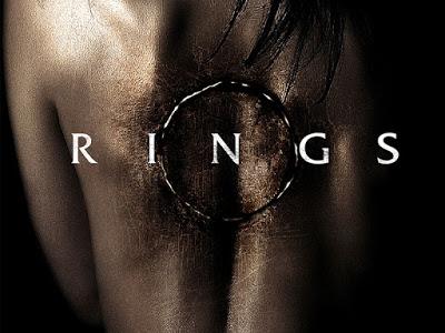 rings-small