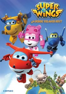 super-wings-a-donde-volamos-hoy