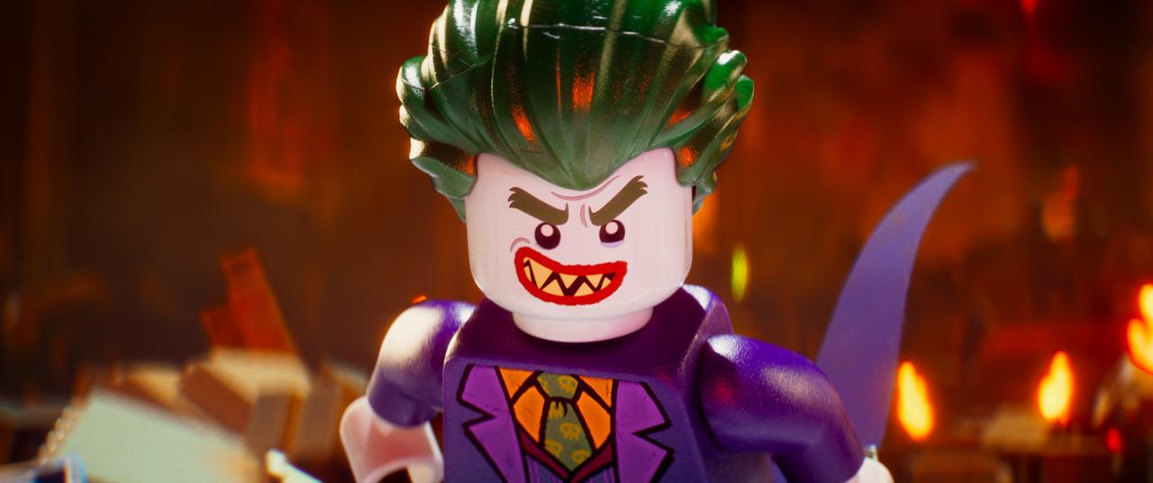 www.lego batman.de