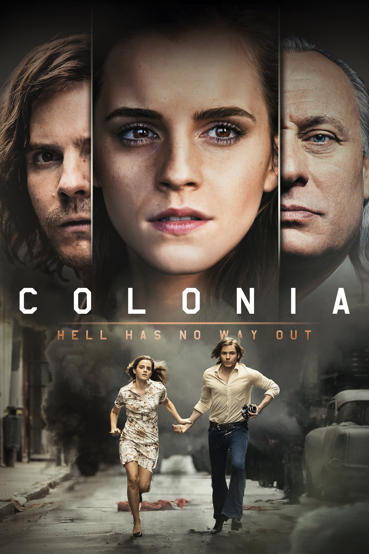 Colonia Film
