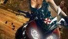 'Resident Evil: El capítulo final': Nuevo póster internacional