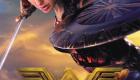 'Wonder Woman':