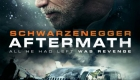 Una historia de venganza (Aftermath)