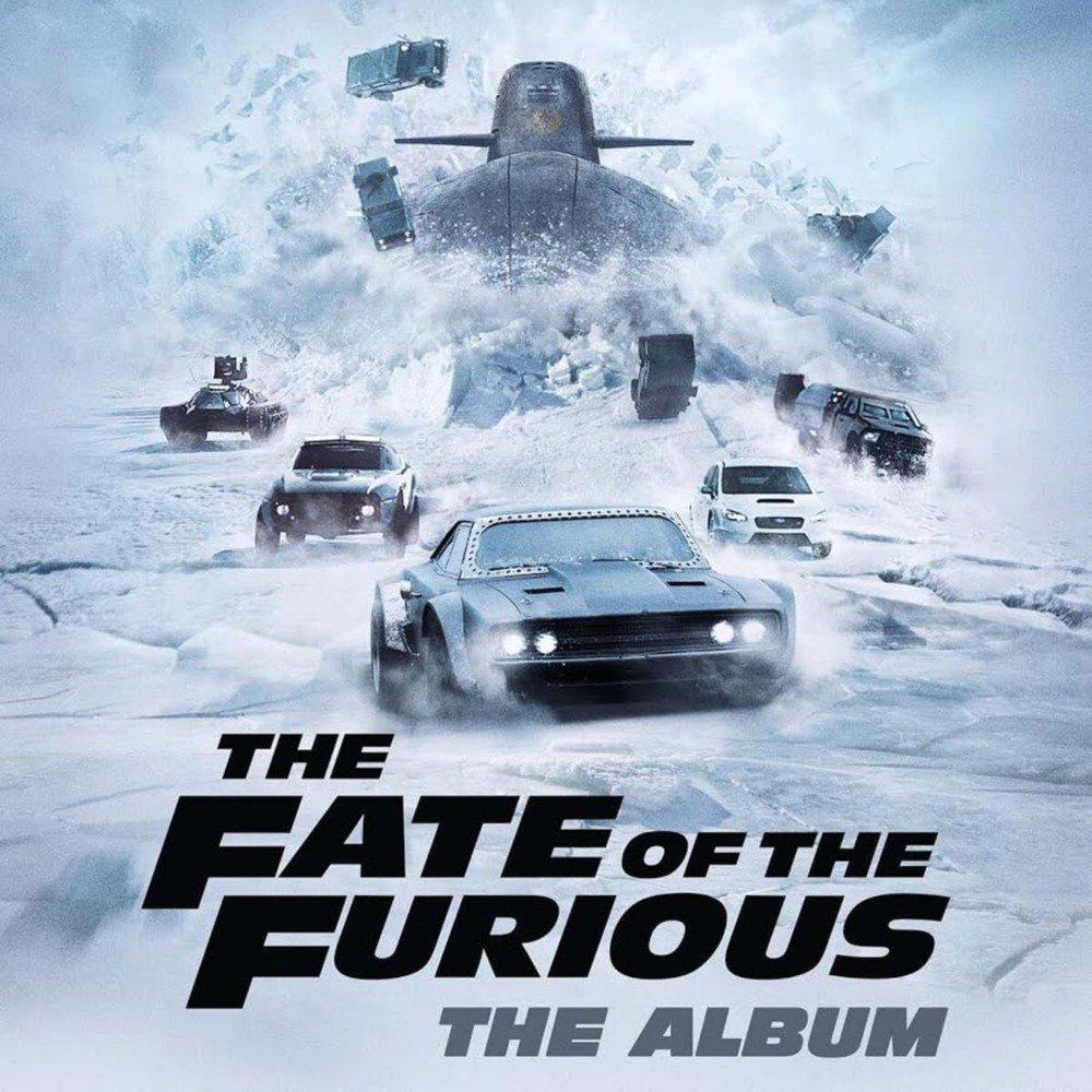 Fast Album