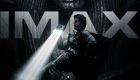 La momia IMAX