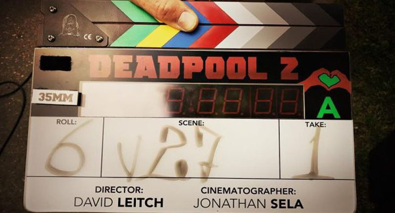 deadpool2claquta