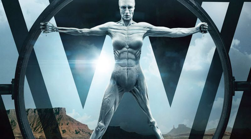 westworld dvd bluray