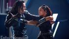 Thor y Valkiria
