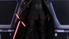 Kylo Hot Toys