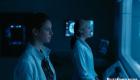 'El corredor del laberinto: La cura mortal': Reveladas las primeras imágenes