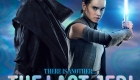 'Star Wars: Los últimos Jedi': Revelado el X-Wing de Poe Dameron y nueva portada de Empire