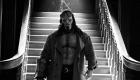 'Hellboy': Revelado el aspecto del protagonista en las primeras imágenes
