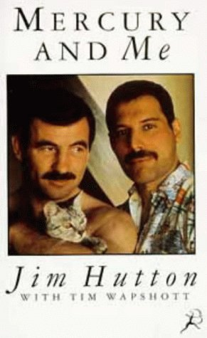jim-hutton-freddie-mercury