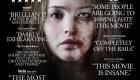 'madre!': Póster con las buenas críticas recibidas
