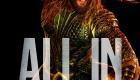 Aquaman CCNY