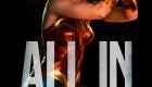 Wonder Woman CCNY