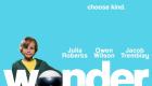 Poster de Wonder