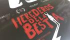 'Herederos de la bestia': Reportaje fotográfico y análisis de la edición DVD