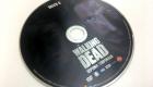 The Walking Dead 7 (DVD)
