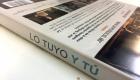 Lo tuyo y tu (DVD)