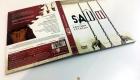 Saw III (DVD)