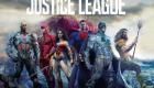 justiceleaguebookart