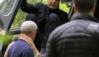 'Mission: Impossible 6': Tom Cruise vuelve a la acción tras su percance