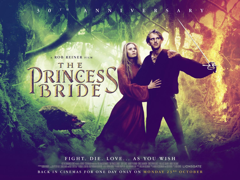 princess-bride-remake