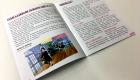 'El caso de Hana y Alice': Reportaje fotográfico y detalles de la edición Blu-ray