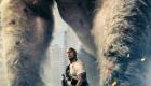 la adaptación del videojuego que prepara New Line Cinema