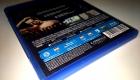 'Dancer': Reportaje fotográfico y detalles de la edición Blu-ray