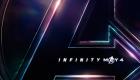 'Vengadores: Infinity War': Teaser póster al infinito y más allá