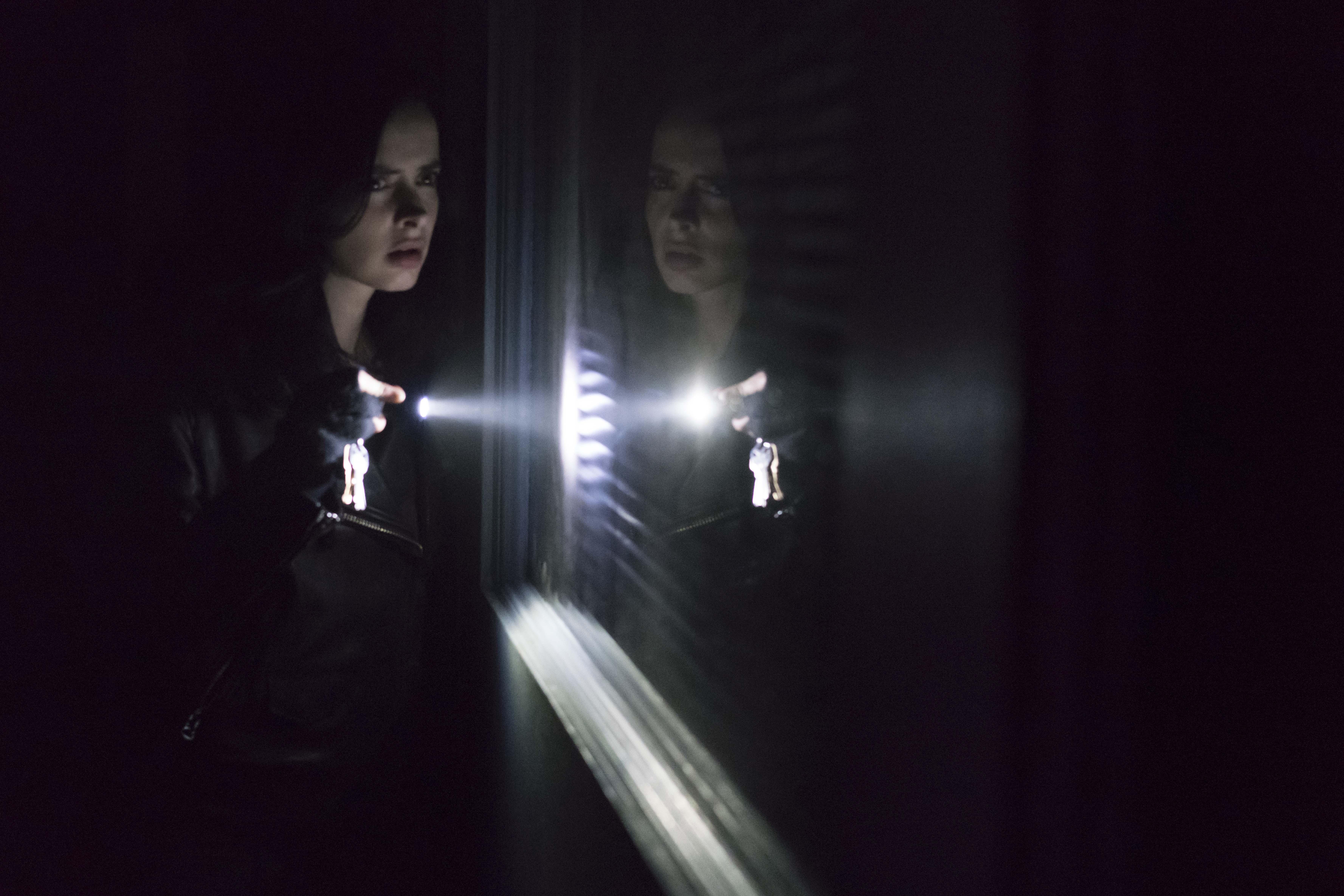 'Jessica Jones': Tráiler y fecha de estreno de la segunda temporada