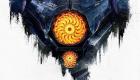 'Pacific Rim: Insurrección': Gipsy Avenger en el nuevo póster japonés