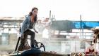 Nuevas imágenes de Tomb Raider