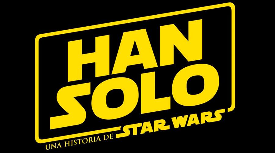 'Han Solo: una historia de Star Wars': Desvelada la sinopsis