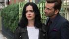 'Jessica Jones': Nuevas fotos de la segunda temporada