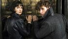 'Animales fantásticos: Los crímenes de Grindelwald': Nuevas fotos de la esperada secuela