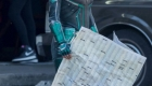 'Captain Marvel': Primeras imágenes de Brie Larson como Capitana Marvel