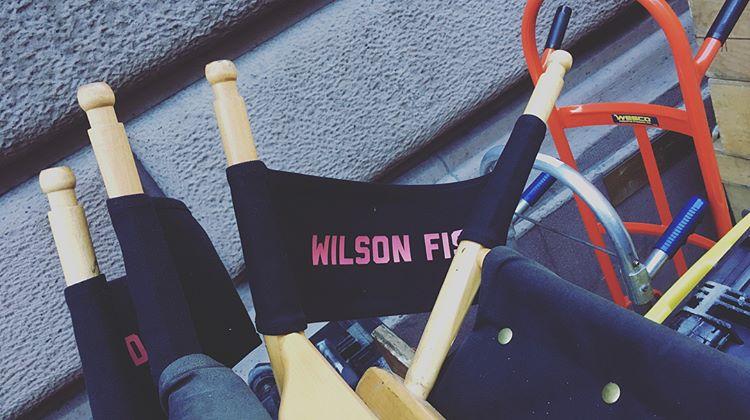 'Daredevil': Fotos del rodaje de la tercera temporada que veremos en Netflix