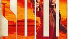 'Han Solo: una historia de Star Wars': Remesa de pósters de personajes